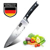 SHAN TO CLASSIC Series Chef's Knife 8'' - SHAN TO