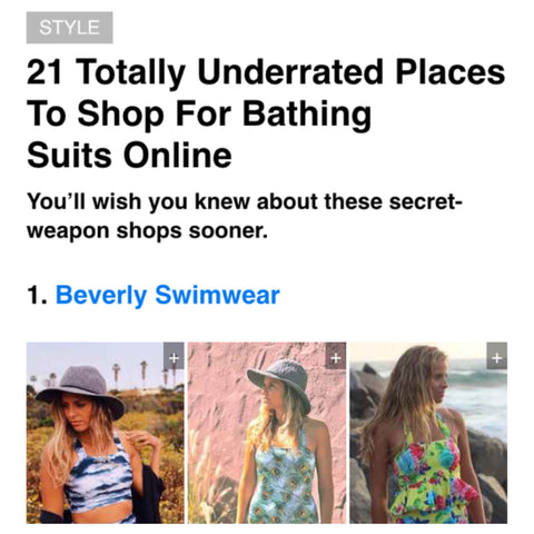 1d275613f5ca6 Beverly Swimwear #1 on BuzzFeed Places to Shop for Bathing Suits List