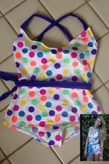 Sale Swimsuits-- size: X-Large