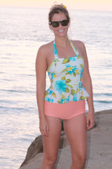 Sale Swimsuits-- size: Large