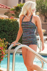 Sale Swimsuits-- size: X-Small