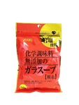 YOUKI<BR>Suppenbrühe 70g
