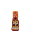 S&B<BR> 辣油 33ml