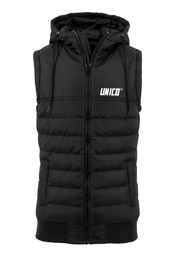 UNICØ BUBBLE VEST