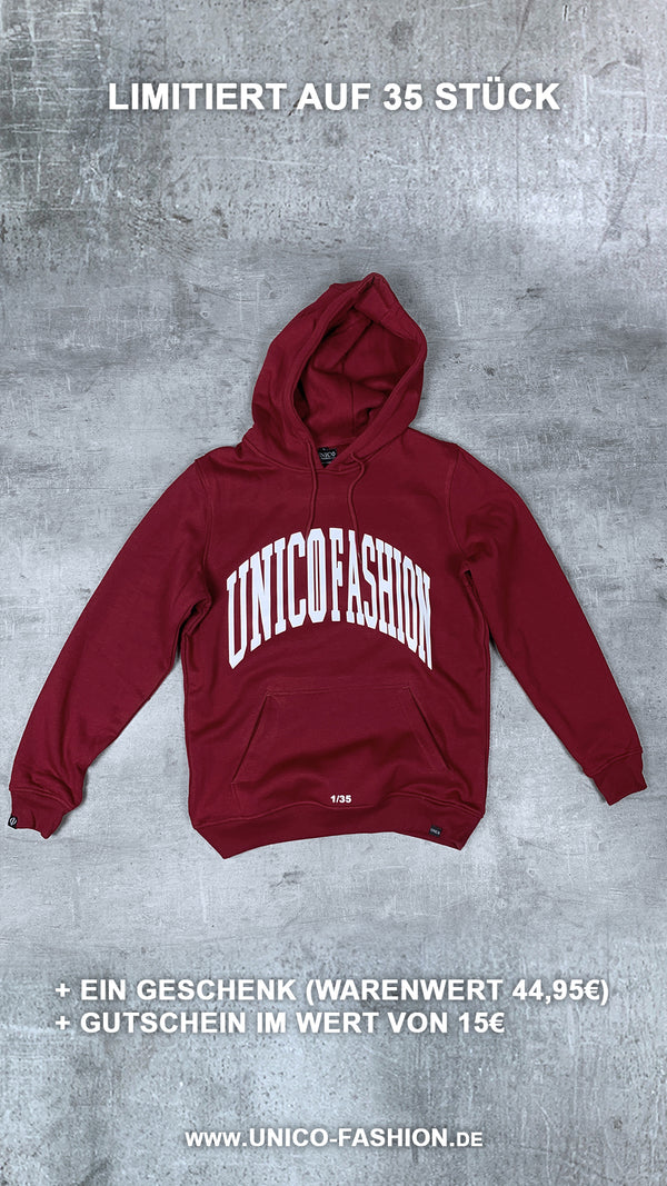 UNICØ-FASHION CHRISTMAS HOODIE + FREE TEE (35)