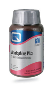 Quest - Acidophilus (60)