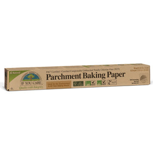 If You Care - Parchment Paper (1 Roll)