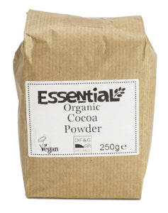 Cocoa Powder (250g)