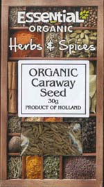 Caraway Seed (30g)