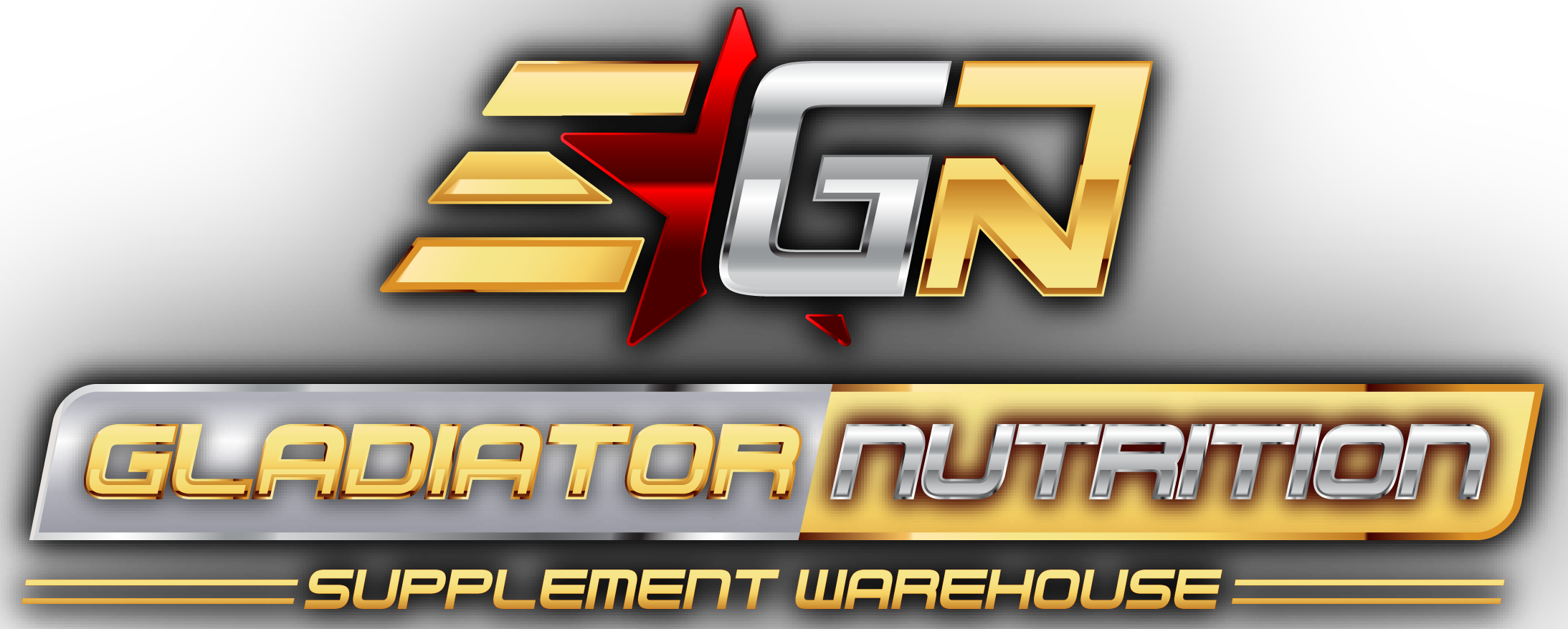 Gladiator Nutrition LTD