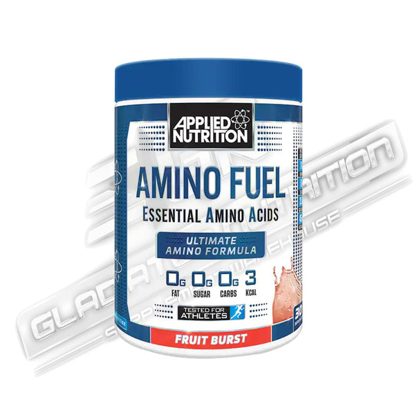 Applied Nutrition Amino Fuel