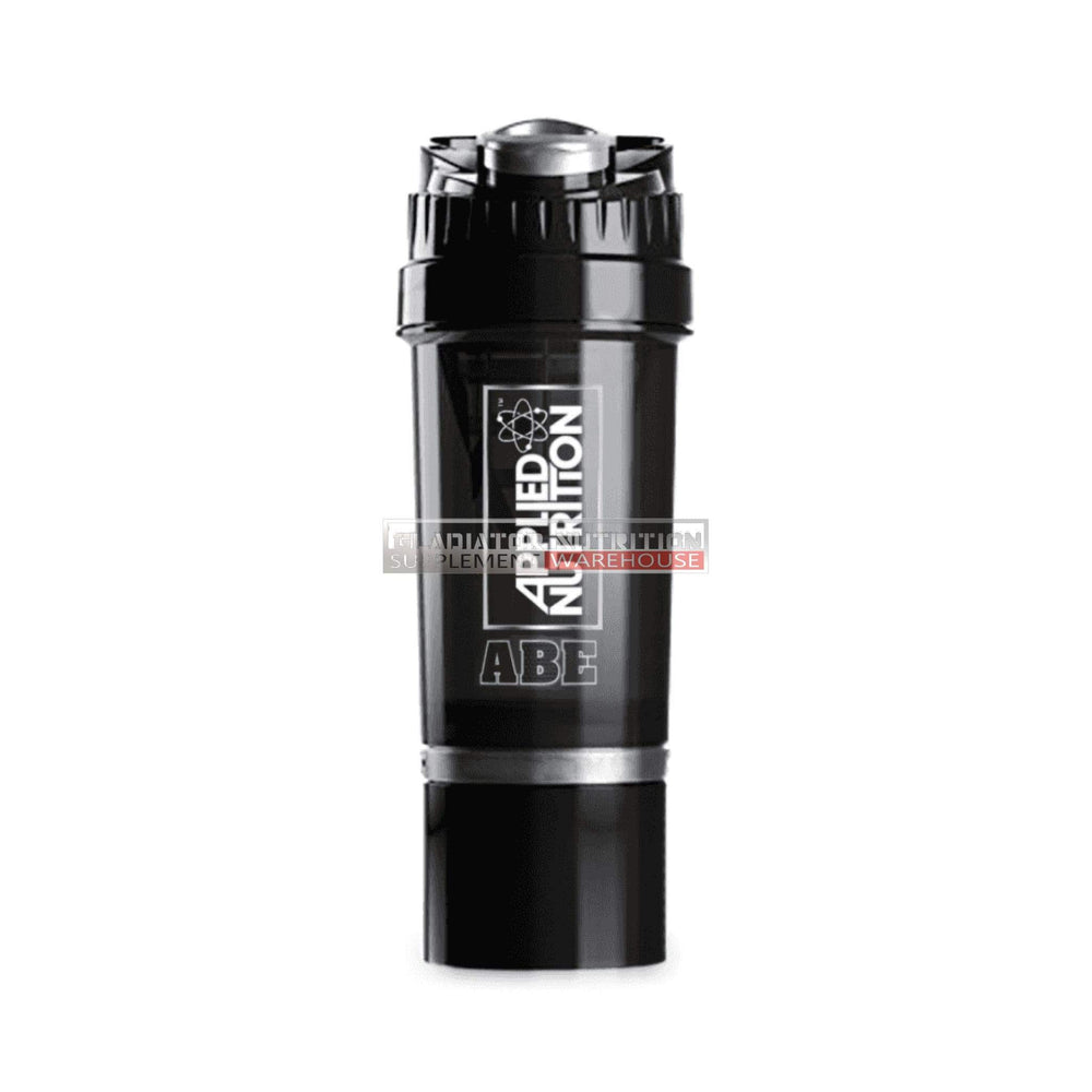 Applied Nutrition ABE Shaker