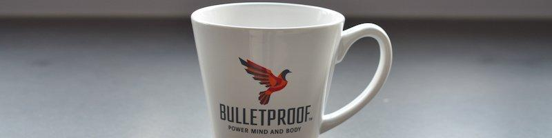 Our 11 favourite Bulletproof Coffee recipes