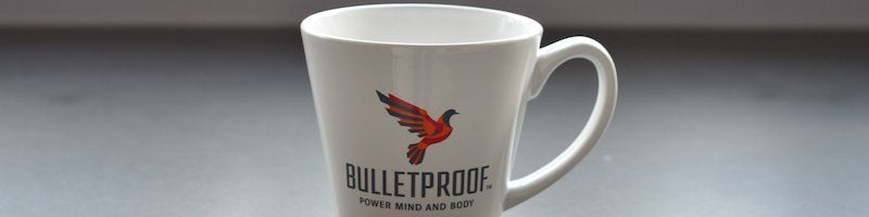 our-10-favourite-bulletproof-coffee-recipes.jpg
