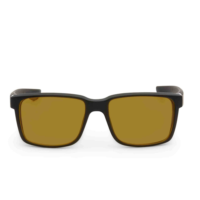 TrueDark Daylights Transition Fairlane Sunglasses 2