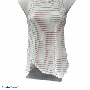 Primary Photo - BRAND: IMPECCABLE PIG STYLE: TOP SLEEVELESS COLOR: STRIPED SIZE: M SKU: 206-20618-92789