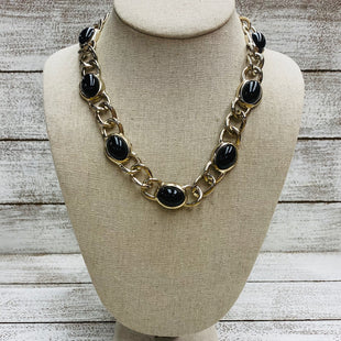Primary Photo - BRAND: BANANA REPUBLIC STYLE: NECKLACE SKU: 206-20657-38153