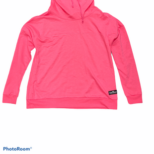 Primary Photo - BRAND: SIMPLY SOUTHERN STYLE: JACKET OUTDOOR COLOR: PINK SIZE: S SKU: 206-20694-631
