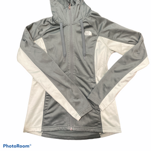 Primary Photo - BRAND: NORTHFACE STYLE: JACKET OUTDOOR COLOR: GREEN SIZE: S SKU: 206-20618-86831
