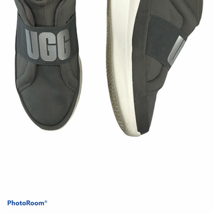 Primary Photo - BRAND: UGG STYLE: SHOES ATHLETIC COLOR: GREY SIZE: 9 SKU: 206-20618-94116