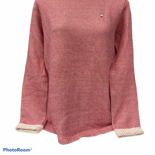Primary Photo - BRAND: SOUTHERN TIDE STYLE: SWEATER LIGHTWEIGHT COLOR: PINK SIZE: M SKU: 206-20618-92642