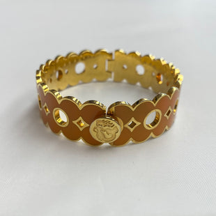 Primary Photo - BRAND: SPARTINA STYLE: BRACELET COLOR: ORANGE SKU: 206-20693-2752