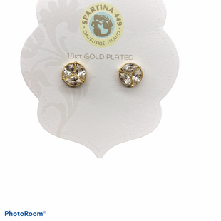 Primary Photo - BRAND: SPARTINA STYLE: EARRINGS SKU: 206-20618-88503