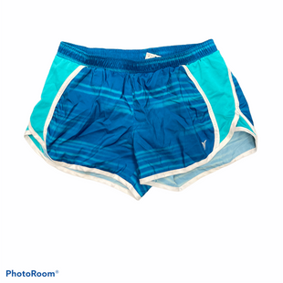Primary Photo - BRAND: OLD NAVY STYLE: ATHLETIC SHORTS COLOR: BLUE SIZE: S SKU: 206-20693-8439
