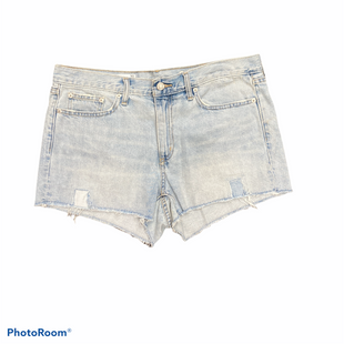 Primary Photo - BRAND: GAP STYLE: SHORTS COLOR: DENIM SIZE: 10 SKU: 206-20693-8414