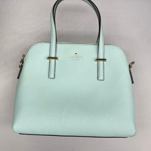 Primary Photo - BRAND: KATE SPADE STYLE: HANDBAG DESIGNER SIZE: MEDIUM SKU: 206-20664-12530