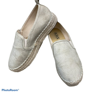 Primary Photo - BRAND:  CME STYLE: SHOES FLATS COLOR: BEIGE SIZE: 8.5 OTHER INFO: AMS - SKU: 206-20689-8323