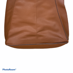Primary Photo - BRAND:  CMB STYLE: BACKPACK COLOR: TAN SIZE: MEDIUM OTHER INFO: FIORELLI - SKU: 206-20618-94264