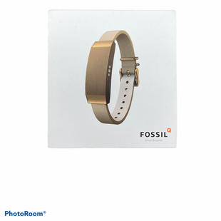 Primary Photo - BRAND: FOSSIL STYLE: WATCH COLOR: ROSE SKU: 206-20664-9899