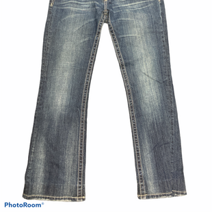 Primary Photo - BRAND: MISS ME STYLE: JEANS DESIGNER COLOR: DENIM SIZE: 10 SKU: 206-20693-8321