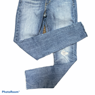 Primary Photo - BRAND: LEVIS STYLE: JEANS COLOR: DENIM SIZE: 6 SKU: 206-20689-9760