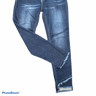 Primary Photo - BRAND: MISS ME STYLE: JEANS DESIGNER COLOR: DENIM SIZE: 6 SKU: 206-20618-87005
