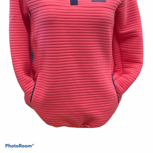 Primary Photo - BRAND: SIMPLY SOUTHERN STYLE: FLEECE COLOR: PINK SIZE: S OTHER INFO: NEW! SKU: 206-20618-93512