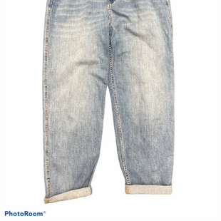 Primary Photo - BRAND: PILCRO STYLE: JEANS COLOR: DENIM SIZE: 8 SKU: 206-20693-8615