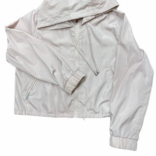 Primary Photo - BRAND: CI SONO STYLE: JACKET OUTDOOR COLOR: MAUVE SIZE: XL SKU: 206-20693-3217