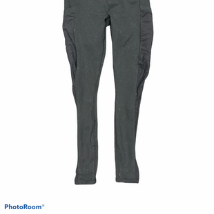 Primary Photo - BRAND: FABLETICS STYLE: ATHLETIC PANTS COLOR: BLACK SIZE: S SKU: 206-20618-94625