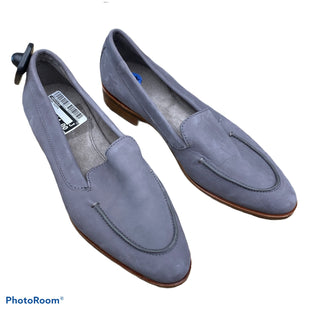 Primary Photo - BRAND: AEROSOLES STYLE: SHOES FLATS COLOR: GREY SIZE: 7.5 SKU: 206-20639-11500
