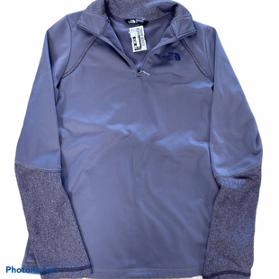 Primary Photo - BRAND: NORTHFACE STYLE: JACKET OUTDOOR COLOR: PURPLE SIZE: S SKU: 206-20694-396