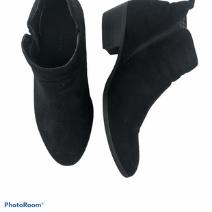 Primary Photo - BRAND: AMERICAN EAGLE STYLE: BOOTS ANKLE COLOR: BLACK SIZE: 9.5 SKU: 206-20689-10903