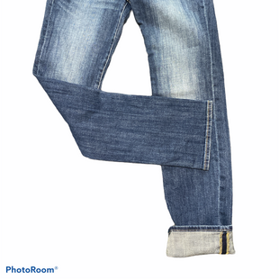 Primary Photo - BRAND: LUCKY BRAND O STYLE: JEANS COLOR: DENIM SIZE: 6 SKU: 206-20618-87003