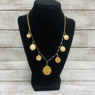 Primary Photo - BRAND: ANN TAYLOR O STYLE: NECKLACE SKU: 299-29929-29609