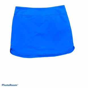 Primary Photo - BRAND: ATTYRE STYLE: SKORT COLOR: ROYAL BLUE SIZE: 10 SKU: 206-20664-13074