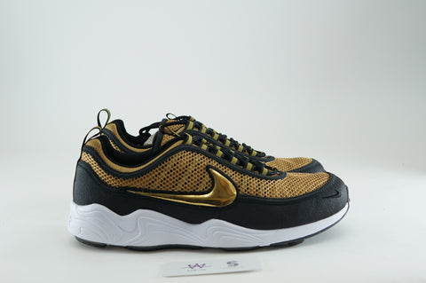 AIR ZOOM SPIRIDON - Sz 10