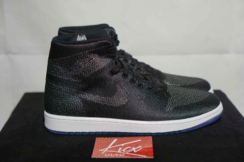 AIR JORDAN MTM PACK - Sz 11