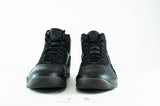 "AIR JORDAN 10 RETRO BLACK ""OVO"" - Sz 10"