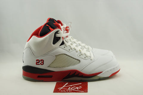 433bd1237c80 AIR JORDAN 5 RETRO